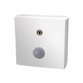 FS1580 Messumformer Raum für Helligkeit, Bewegung, Feuchte und Temperatur, digitaler Ausgang