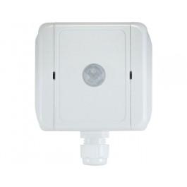 Helligkeitsfühler mit Fotodiode, aktiver Ausgang (0-10 V oder 4-20 mA)