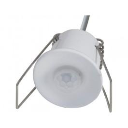 Helligkeitsfühler mit Fotodiode für die Deckenmontage, aktiver Ausgang (0-10 V oder 4-20 mA)