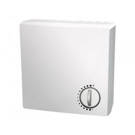 Raumtemperaturfühler mit Potentiometer