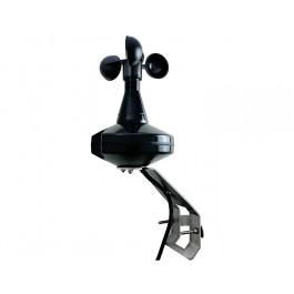 FS6001 Wetterstation, aktiver Ausgang (0-10 V)