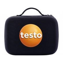 testo Smart Case (Kälte) - Aufbewahrungstasche für Smart Probes Messgeräte