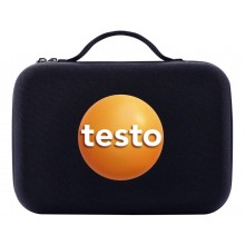 """testo Smart Case """"Klima"""" - Aufbewahrungstasche für Smart Probes Messgeräte"""