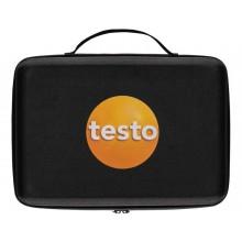 testo HKL Softcase - Aufbewahrungstasche für testo Smart Probes Messgeräte