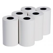 Ersatz-Thermopapier