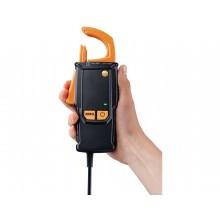 Stromzangen-Adapter - für kontaktlose Strommessung