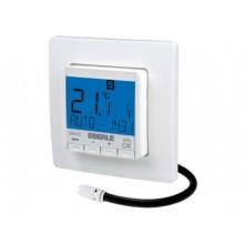 FIT 3 L - Regelung der Raumtemperatur mit Begrenzerfunktion