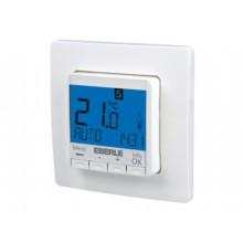 FIT 3 R - Regelung der Raumtemperatur mit Schließer