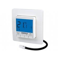 FITnp 3 L - Regelung der Raumtemperatur mit Begrenzerfunktion