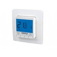 FITnp 3 Rw - Regelung der Raumtemperatur m. Relais-Wechsler