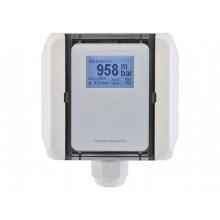 Druck-Messumformer für atmosphärischen und barometrischen Luftdruck, digitaler Ausgang
