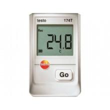 testo 174 T - Mini-Temperatur-Datenlogger