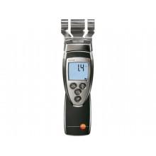 testo 616 - Feuchtemessgerät für Materialfeuchte