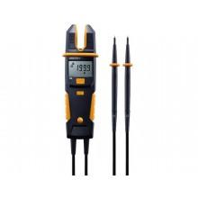 testo 755-1 - Strom-Spannungsprüfer