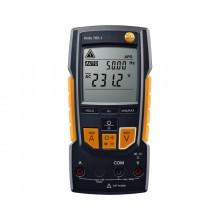 testo 760-1 - Digital-Multimeter