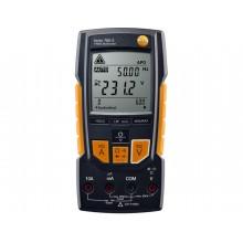 testo 760-2 - Digital-Multimeter