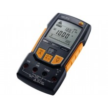 testo 760-3 - Digital-Multimeter