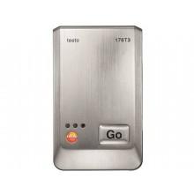 testo 176 T3 - Datenlogger für Temperatur
