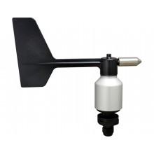 Windrichtungsgeber - Compact