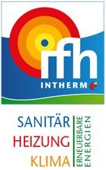 IFH/Intherm 2012