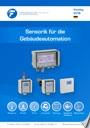 PDF Katalog FuehlerSysteme
