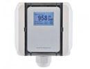 Druckmessumformer für atmosphärischen Luftdruck