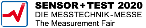 Sensor+Test 2020