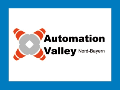 Automation Valley Nord-Bayern