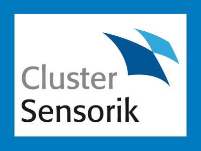 Cluster Sensorik
