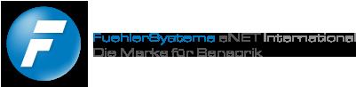 FuehlerSystem Onlineshop